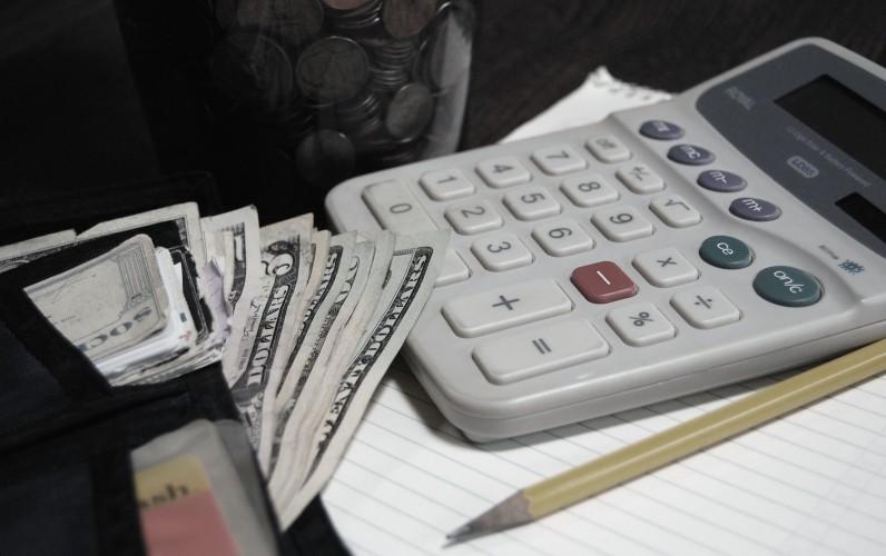 biuro rachunkowe oferujące usługi w atrakcyjnych cenach