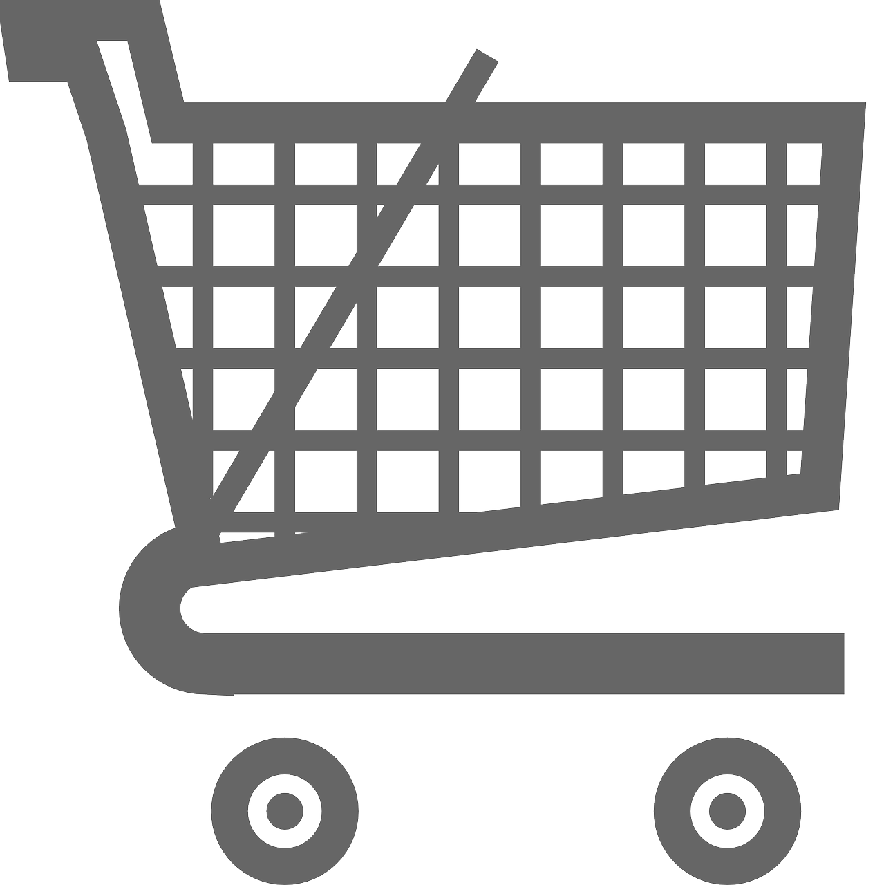 ikona sklepu internetowego