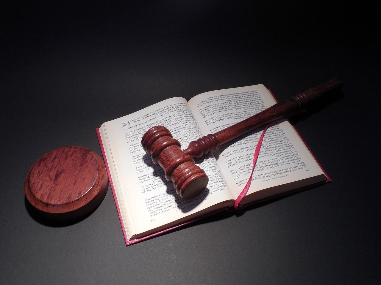 Radca prawny